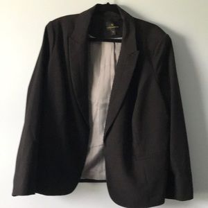 Worthington Jacket 2x